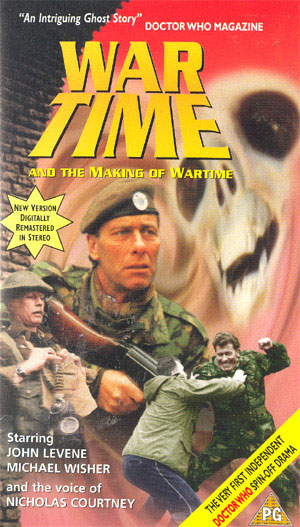 War_Time