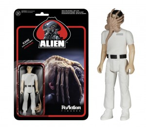 Now you, too, can attempt to remove the face hugger without ruining Kane's head!
