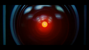 Hal9000