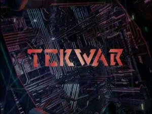 TekWar