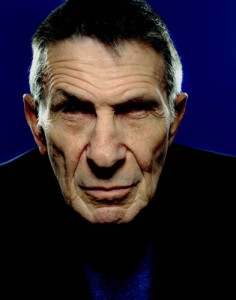 color_nimoy_headshot[1]