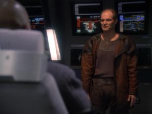 "Incidentally, Eddington is also named ""Michael."""