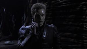 He kinda looks like our Kree from SHIELD, huh?
