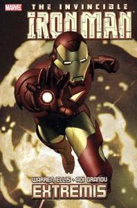 Iron_Man_Extremis