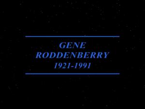 RIP Gene