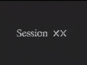 """Cowboy Bebop """"Lost Episode"""""""
