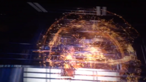 Jarvis AI Companion Marvel