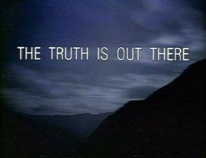 The_Truth_Is_Out_There_tagline[1]