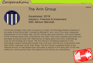 Arin-Group-Dossier-half