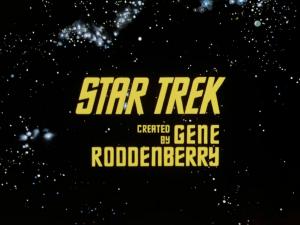 star-trek-tas-title