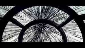 millennium-falcon-hyperdrive