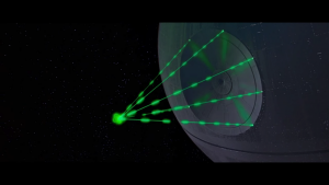 death-star-firing