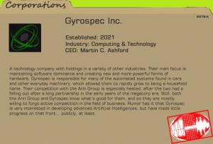 Gyrospec-Dossier-Half